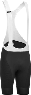 dhb Aeron Speed Bib Shorts - Bib-shorts