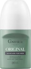 Cosmica deo original men m/p