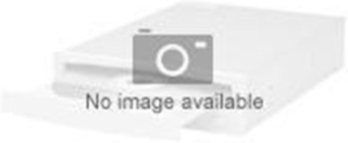 DVD SuperMulti - DVD±RW (+R DL) / DVD-RAM drive - plug-in module - DVD-RW (Brænder) -