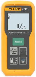 Fluke 414D Avstandsmåler - laser