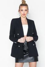 Lauren Ralph Lauren Ryen-Jacket Kavajer