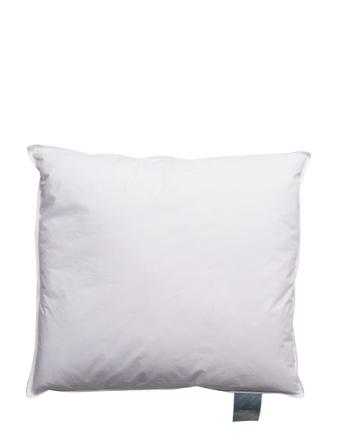 Danadream Classic Low Pillow
