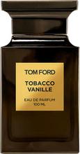 Tobacco Vanille, EdP 30ml