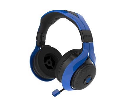 FL-300 Stereo Headset Blå (PS4/XONE/PC/MAC)