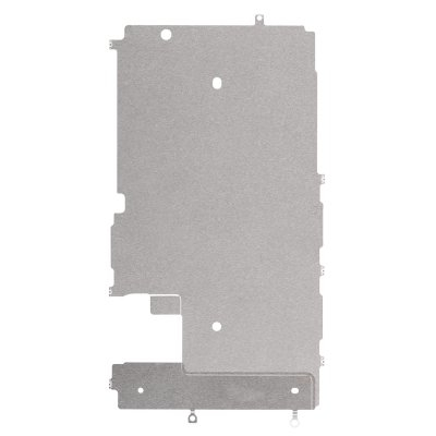 IPhone 7 LCD Skärm Skyddsplatta