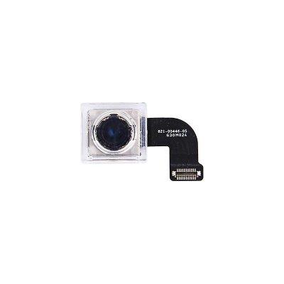iPhone 7 Bak Kamera