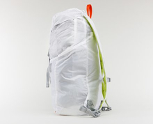 Ultralight Daypack (HSC-4599)