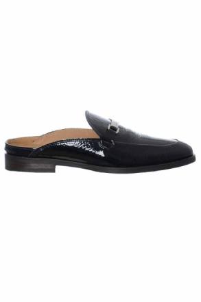 Gant Footwear Nicole Leat