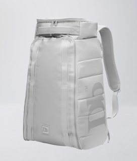 Douchebags Veske Hugger 30L