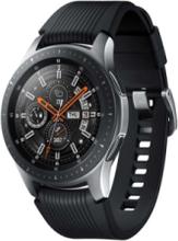 Galaxy Watch 46mm 4G - Silver