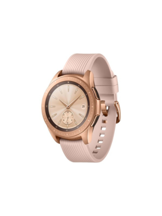 Galaxy Watch 42mm 4G - Rose Gold