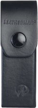 Leatherman ST300 Signal, Leather Sheath multiverktøy Sort OneSize
