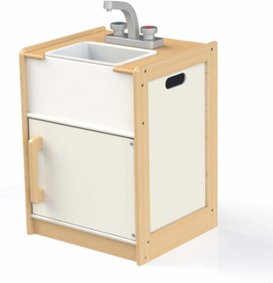 Køkkenvask - Tidlo vasker T0300