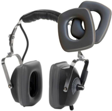 Metrophones (Headphones)