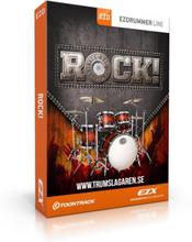 ROCK! EZX