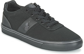 Polo Ralph Lauren Sneakers HANFORD-NE Polo Ralph Lauren