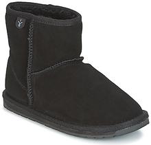 EMU Boots WALLABY MINI EMU