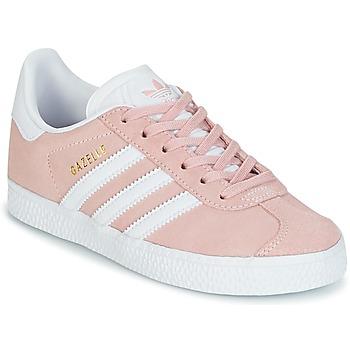 adidas Sneakers GAZELLE C adidas - Spartoo