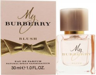 Burberry My Burberry Blush Eau de Parfum 30ml Sprej