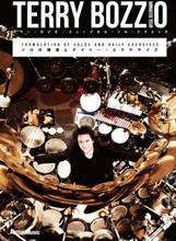 Terry Bozzio - Musical Solo Drumming