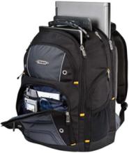 Drifter II Notebook Backpack