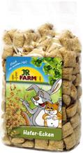 JR Farm Oat Bites - 300 g