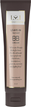 Lernberger Stafsing BB Cream Leave-In Treatment, 150 ml Lernberger Stafsing Vårdande produkter
