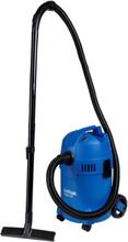 Staubsauger Wet/dry vacuum cleaner buddy ii 18 hobby
