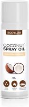 BodyLab Spray Oil Coconut (80ml)