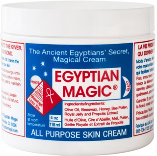 Egyptian Magic All Purpose Skin Cream 118 ml
