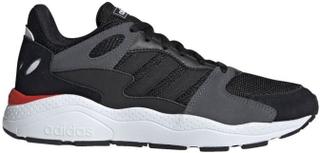 adidas Crazychaos Shoes Svart