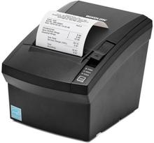 Billetprinter Bixolon SRP-330II USB Sort