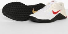 Nike Nike Metcon 4 Xd Träningsskor Vit