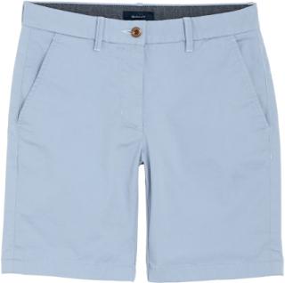 Shorts från GANT blå