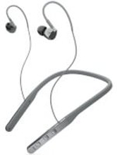 Mixx Audio NEK Fit 1 - Space Grey