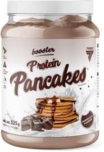 Trec Booster Protein Pancakes 525g -