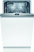 Bosch SPV4EKX29E Integrerbar Opvaskemaskine