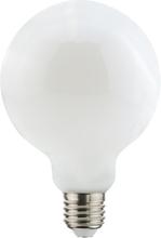 AIRAM Airam LED Decor G95 9W/830 E27 DIM 4713703 Replace: N/AAIRAM Airam LED Decor G95 9W/830 E27 DIM
