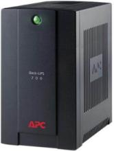 Back-UPS 700VA