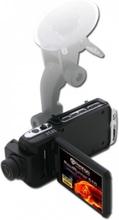 PRESTIGIO Roadrunner Bilkamera 510HD