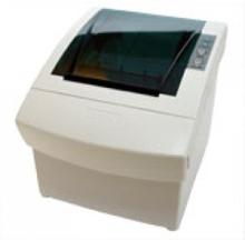PRP-80s Kvittoskrivare Seriell