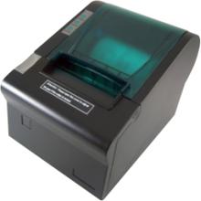 PRP 085 Kvittoskrivare USB