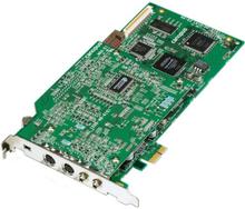 GRASS VALLEY EDIUS NX (PCIe)
