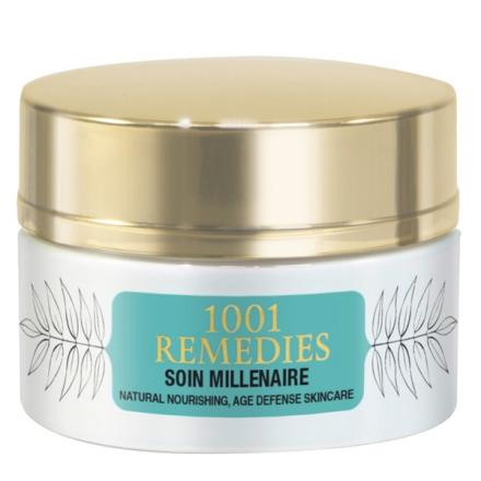 1001 Remedies - Soin Millénaire Anti-Age