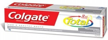 Colgate Total Professional Clean 100 ml