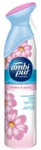Ambi Pur Flowers & Spring Air Freshener 300 ml