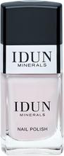 IDUN Minerals Marmor Nail Polish (11 ml)