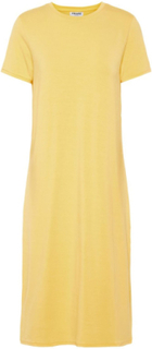 VERO MODA Casual Dress Dame Gul