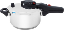 Demeyere - Aircontrol Pressure Cooker, 4 L