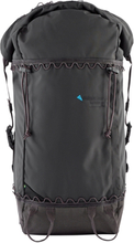 Klättermusen Ratatosk 3.0 Backpack 30L
